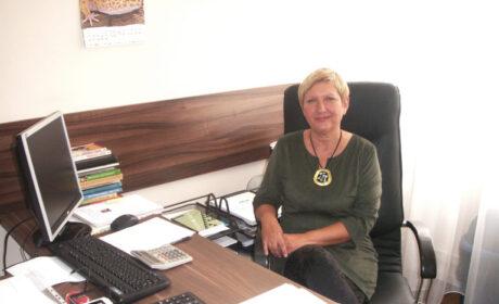 Prawa bytów – który byt jest bardziej bytem… Wokół myśli etycznych Profesor Doroty Probuckiej (UP w Krakowie)