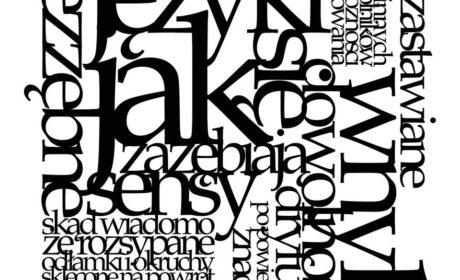 """""""Pacjentem jest kultura"""" – Profesora Andrzeja Bednarczyka ekspozycje egzystencjalnej przenikliwości"""