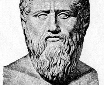 Rekonstrukcja nauki o ideach Platona